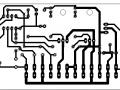 RMH-PCB